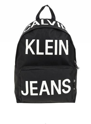 Calvin Klein Sırt Çantası Renkli